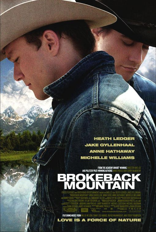 Brokeback Reasoning