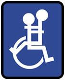 Wheel Chair Sex